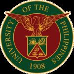 U.P. Club of America Scholarship Grant