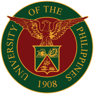 UP Government Scholars Alumni Association Scholarship Grant
