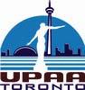 UPAA Toronto Scholarship Program