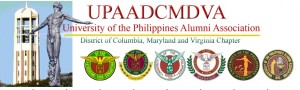The University of the Philippines Alumni Association of the District of Columbia, State of Maryland, Commonwealth of Virginia (UPAA-DCMDVA) Scholarship Grant