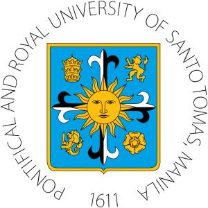 UST Equity (San Martin De Porres) Scholarship