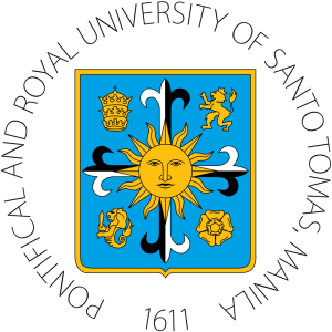 UST Scholarship for the Gifted (Santo Domingo de Guzman) for Athletes